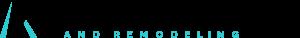 A.L.L. Building & Remodeling Logo